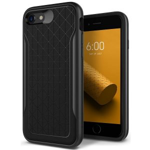 Best iPhone mobile cover may protect your device from any costly repairs